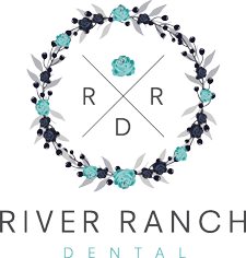 River Ranch Dental Midlothian, TX